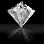 sell or pawn diamonds in queens for cash advance loan