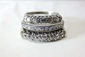 sell or pawn jewerly in queens