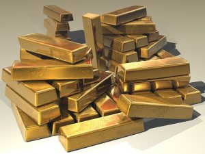 local cash for gold in jamaica,ny