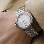 sell or pawn wristwatches in queens