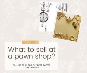 jamaica pawn shop